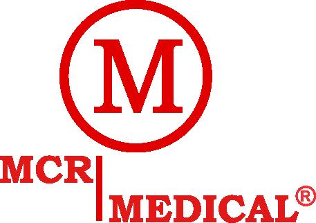 Gallery Image mcr_logo-R.png