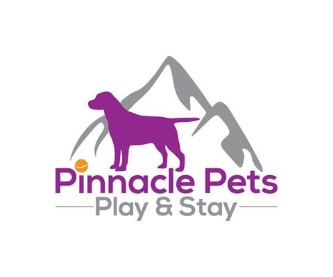 Pinnacle Pets Play & Stay