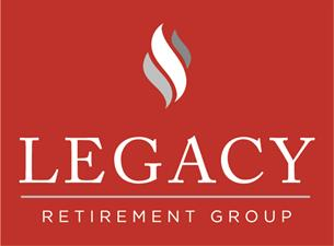 Legacy Retirement Group / Legacy Wealth Partners