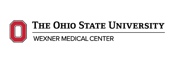 Ohio State Sports Medicine and Rehabilitation at Grove City YMCA