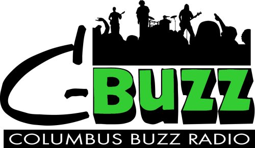 Logo for local internet radio station