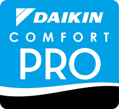 Gallery Image DCP_Logo.png