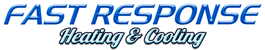 Fast Response Heating & Cooling