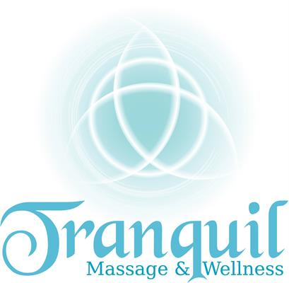 Tranquil Massage & Wellness