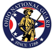 The Ohio Army National Guard
