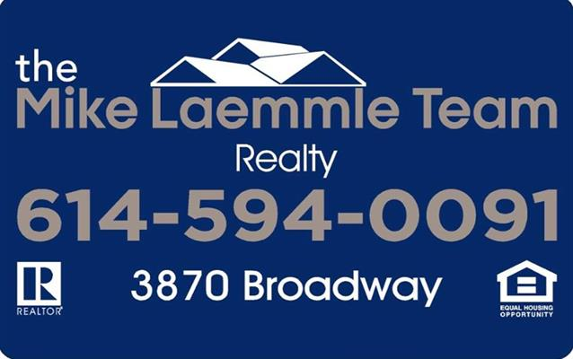 The Mike Laemmle Team Realty