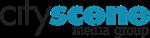CityScene Media Group