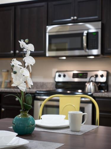 Gallery Image Kitchen_close_up_upgraded_.jpg