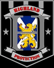 Highland Protection, LLC