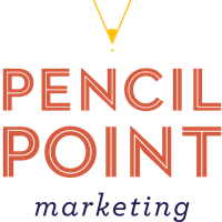 Pencil Point Marketing