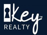 Lisa Lelux Realty Group
