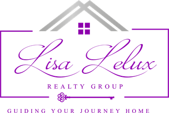 Lisa Lelux Realty Group