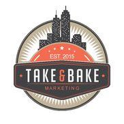 Take and Bake Marketing