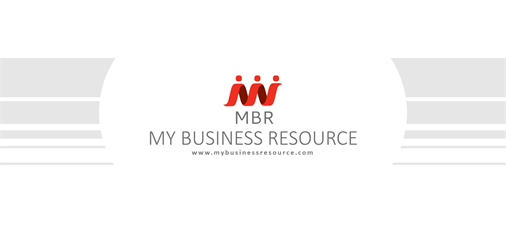 My Business Resource