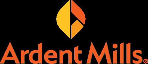Ardent Mills Logo