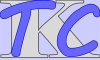 TC Knife