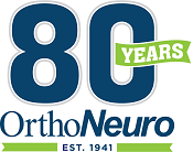 OrthoNeuro