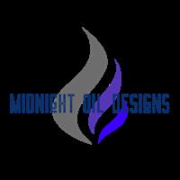 Midnight Oil Designs - 614