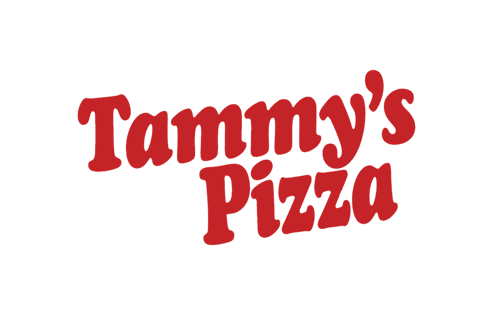 Gallery Image Tammys_Logo_Red-Clear_PNG.png