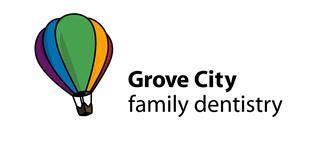 Grove City Family Dentistry, Inc.