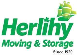 Herlihy Moving & Storage, Inc.