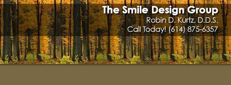 The Smile Design Group Robin Kurtz, DDS & Justin R. Kurtz, DDS