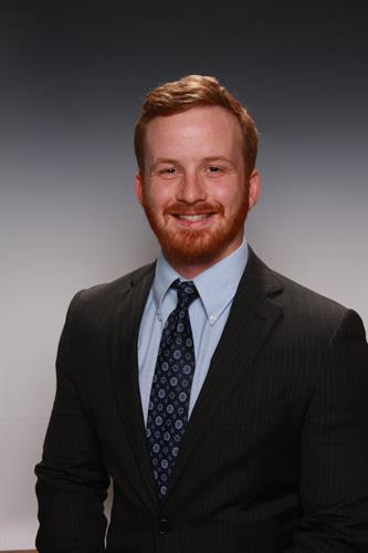 Dr Justin Kurtz