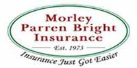 Morley Parren Bright Insurance Agency