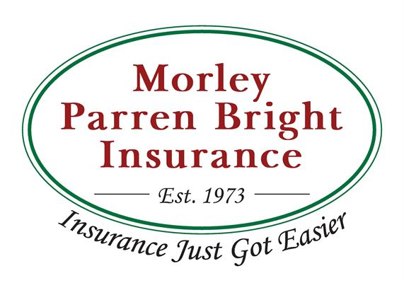 Morley Parren Bright Insurance Agency