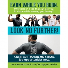 Gallery Image 600_Earn_While_You_Burn_Poster_220x220.jpg