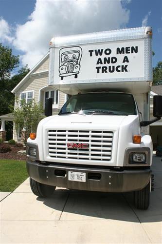 Gallery Image TruckInDriveway.jpg