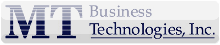 MT Business Technologies, Inc.