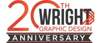 Wright Graphic Design