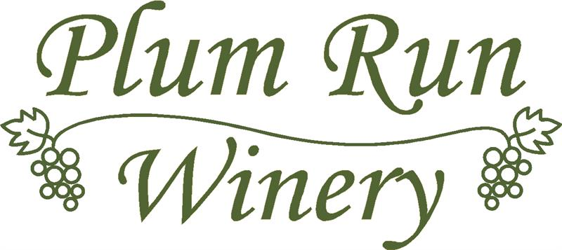 Plum Run Winery & Grove City Brewing Company