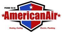 American Air Furnace Company