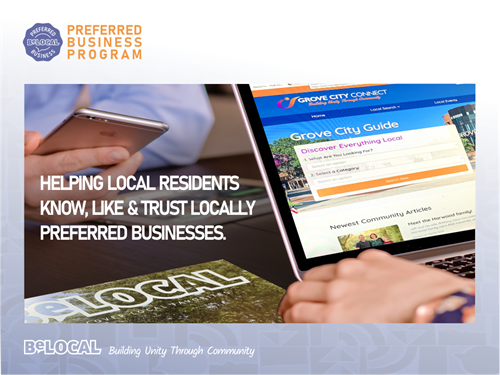Gallery Image Helping_local_businesses...PNG