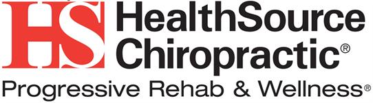 Dewar Chiropractic