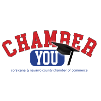 2020 January Chamber You - There Is An App For That