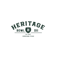 2019 Heritage Bowl Game