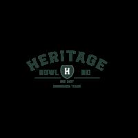 2019 Heritage Bowl Game