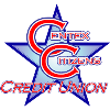 Centex Citizens Credit Union
