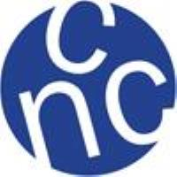 Corsicana & Navarro County Chamber of Commerce