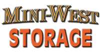 Mini-West Storage