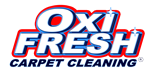 Oxi Fresh of Southern Texas
