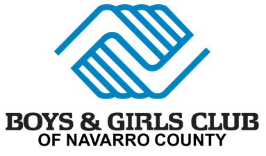 Boys & Girls Club of Navarro County
