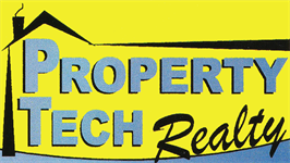 PROPERTY TECH Realty