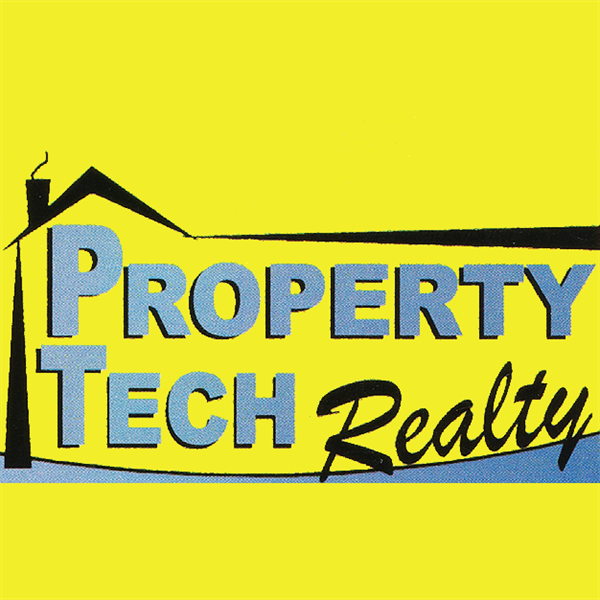 PROPERTY TECH Realty
