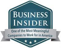 Gallery Image Business_Insider_Logo.jpg