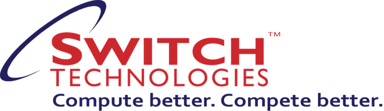 Switch Technologies