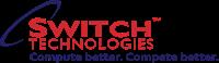 Switch Technologies, LLC - Corsicana